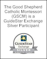 GSCM_GuideStarLogo