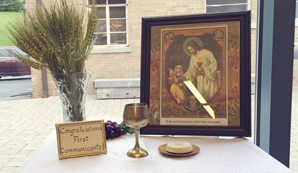 good-shepherd-catholic-montessori-communion